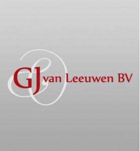 g_j_vanleeuwen-logo