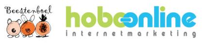 logo-combi2