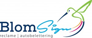 logo-goed-page-001