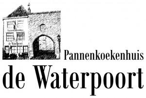 definitieve logo De Waterpoort