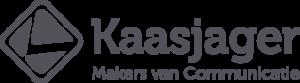 Kaasjager-Logo