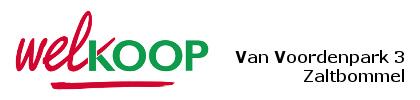 banner Welkoopa