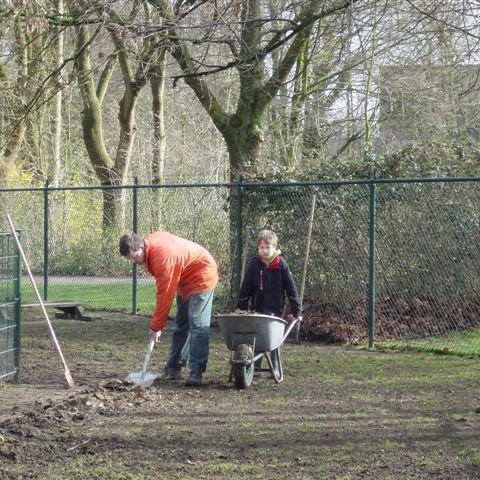 phoca_thumb_l_nl doet 022