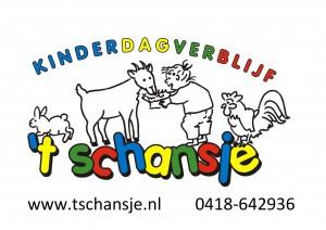 Logo t schansje-page-001