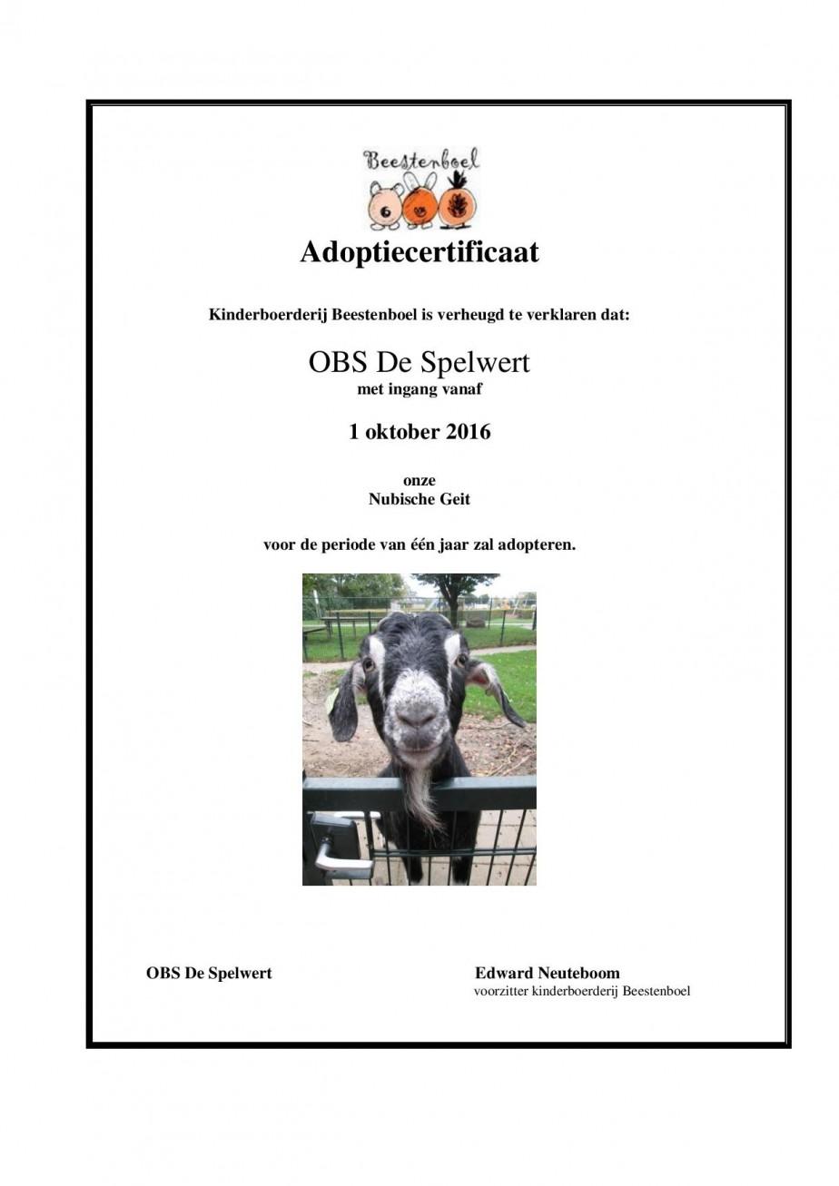 certificaat-obs-de-spelwert-2016-page-001
