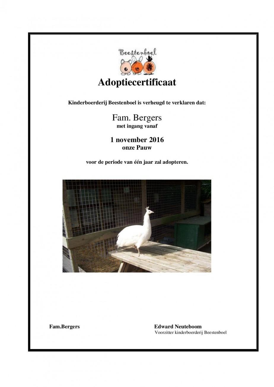 certificaat-pauw-2016-page-001