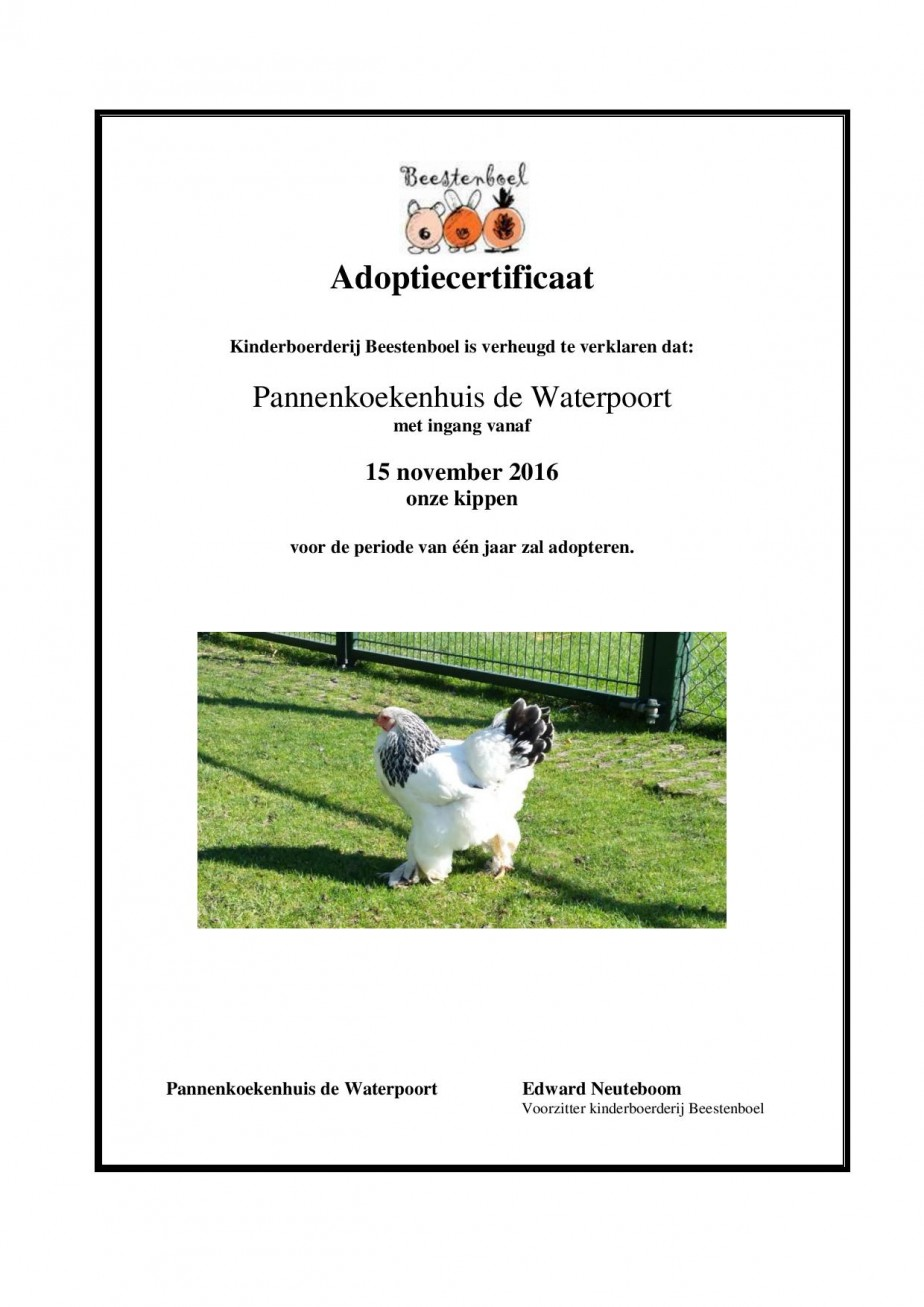 pannenkoekenhuis-de-waterpoort-kippen-2016-page-001