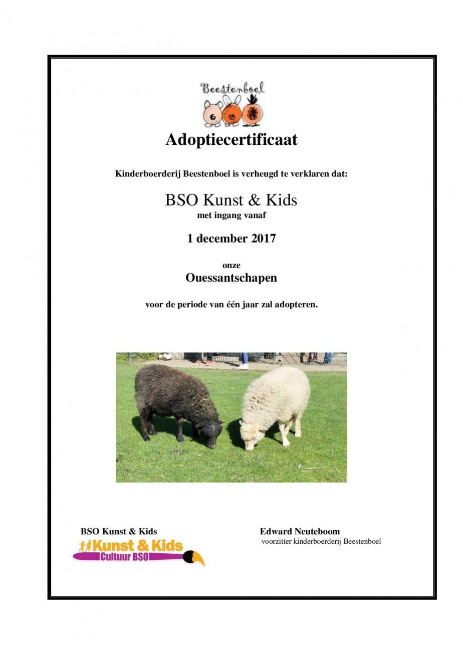 Certificaat Kunst & Kids-page-001
