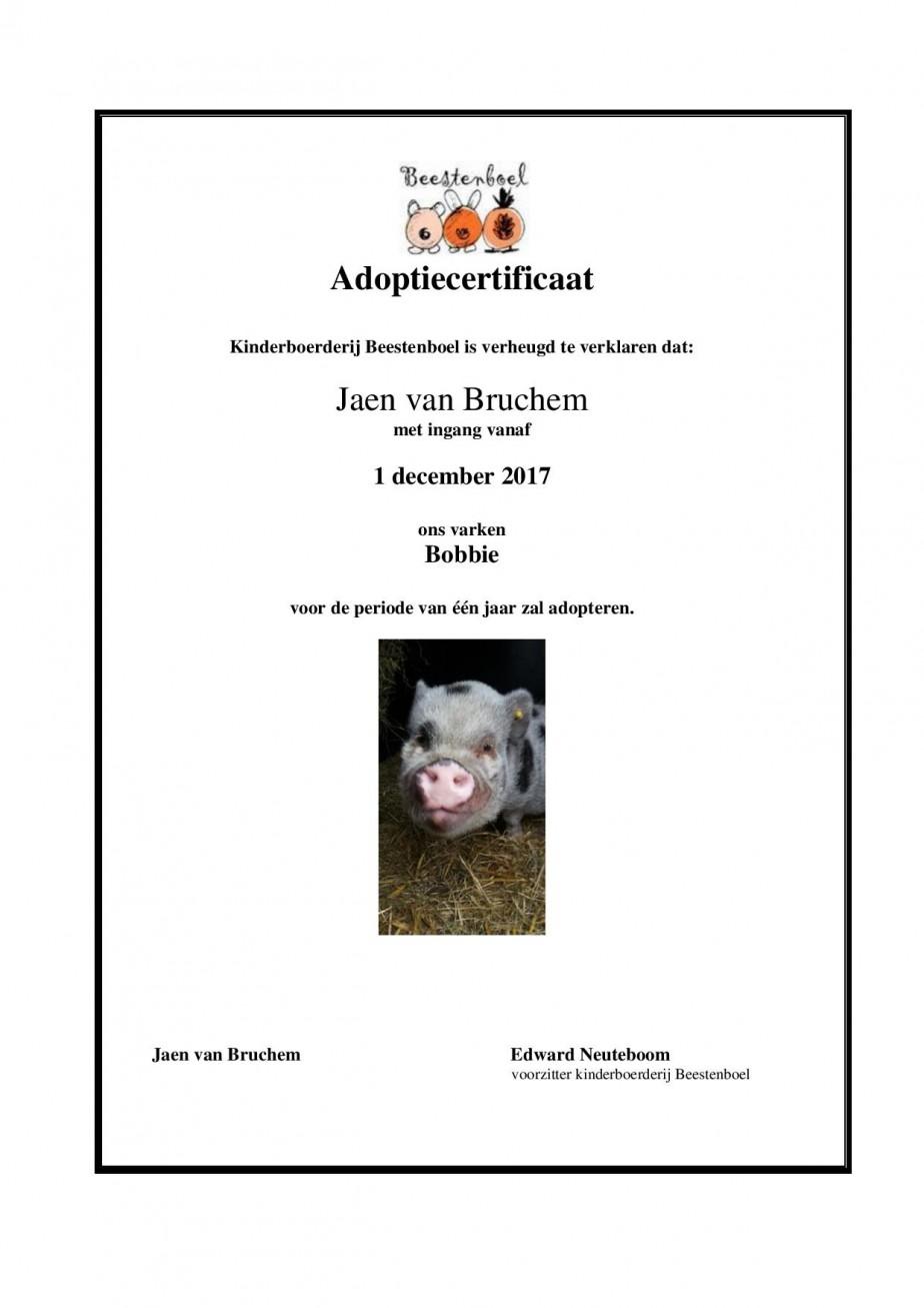 Certificaat varken 2017-page-001
