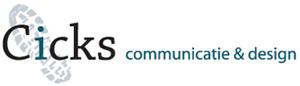 logo clicks