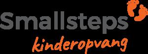 logo smallsteps