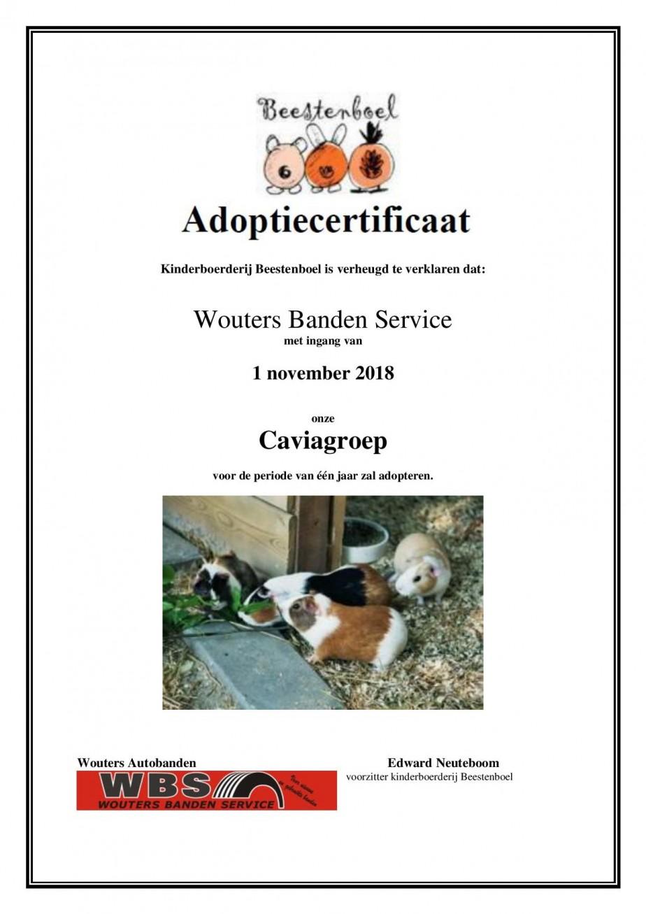Adoptiecertificaat Cavia s-page-001