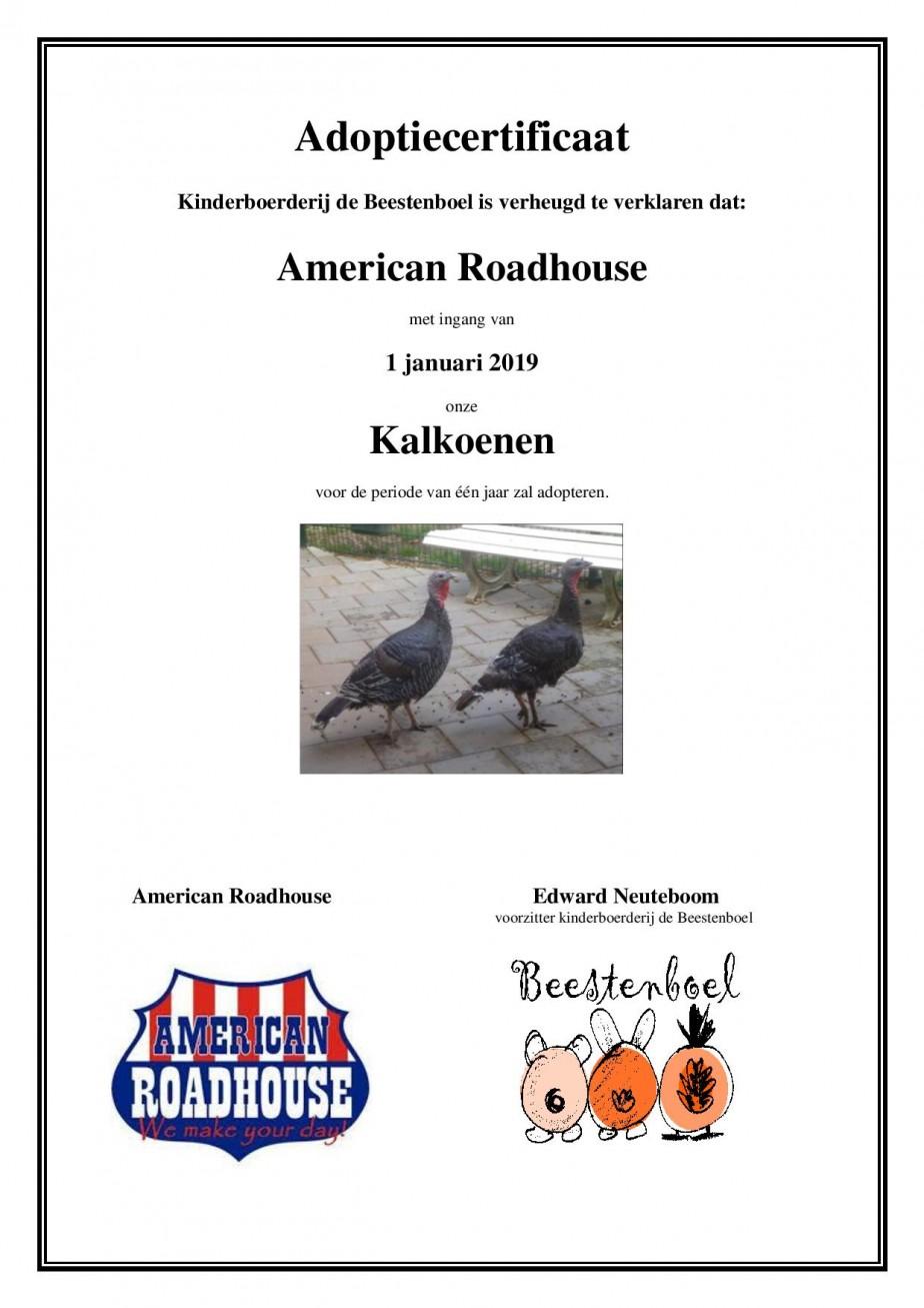Adoptiecertificaat Kalkoenen 2019-page-001