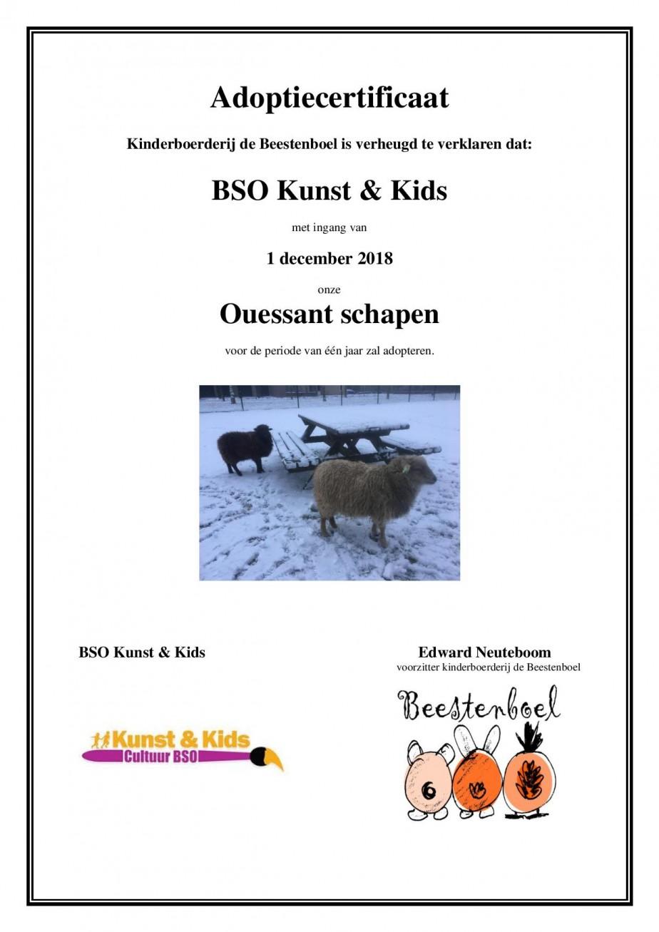 Adoptiecertificaat Ouessanten Dec 2018-page-001