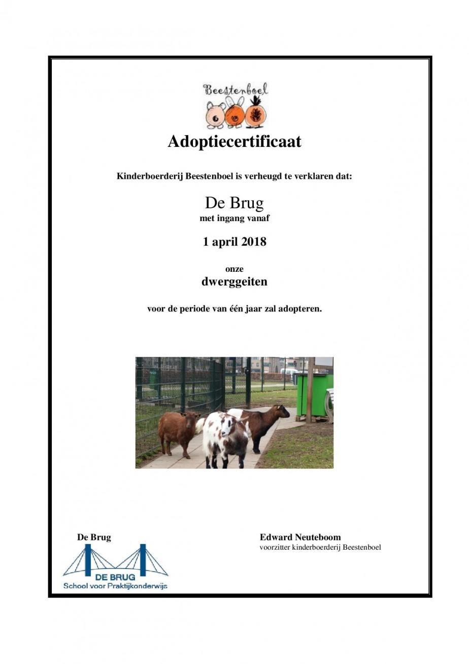 Certificaat De Brug - dwerggeiten-page-001