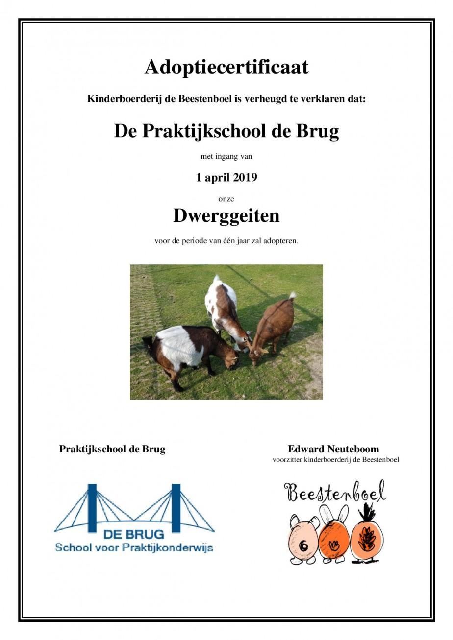 Adoptiecertificaat Dwerggeiten April 2019-page-001