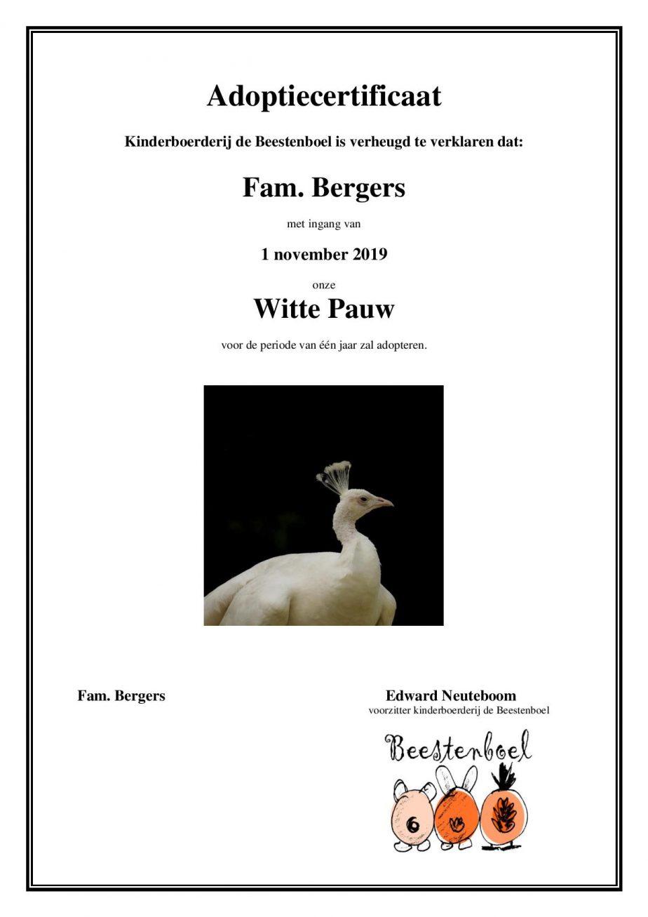 Adoptiecertificaat Witte Pauw Nov 2019-page-001