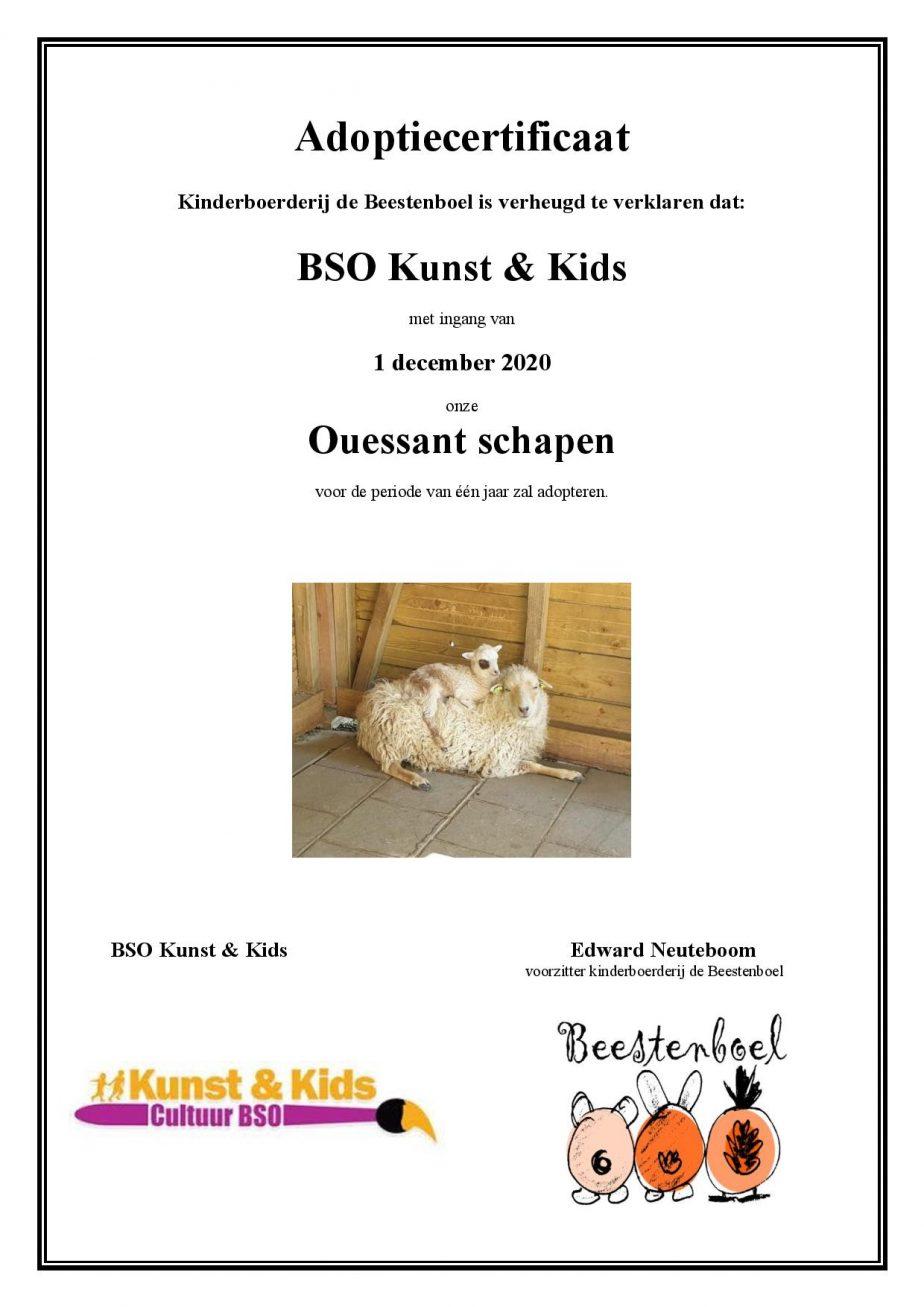 Adoptiecertificaat Ouessanten Dec 2020-page-001